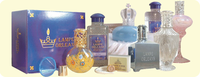 Scented Oil Lamps, fragrance Oil, scented oil, glass & ceramic ...